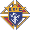 Waterloo Knights of Columbus Council 5135